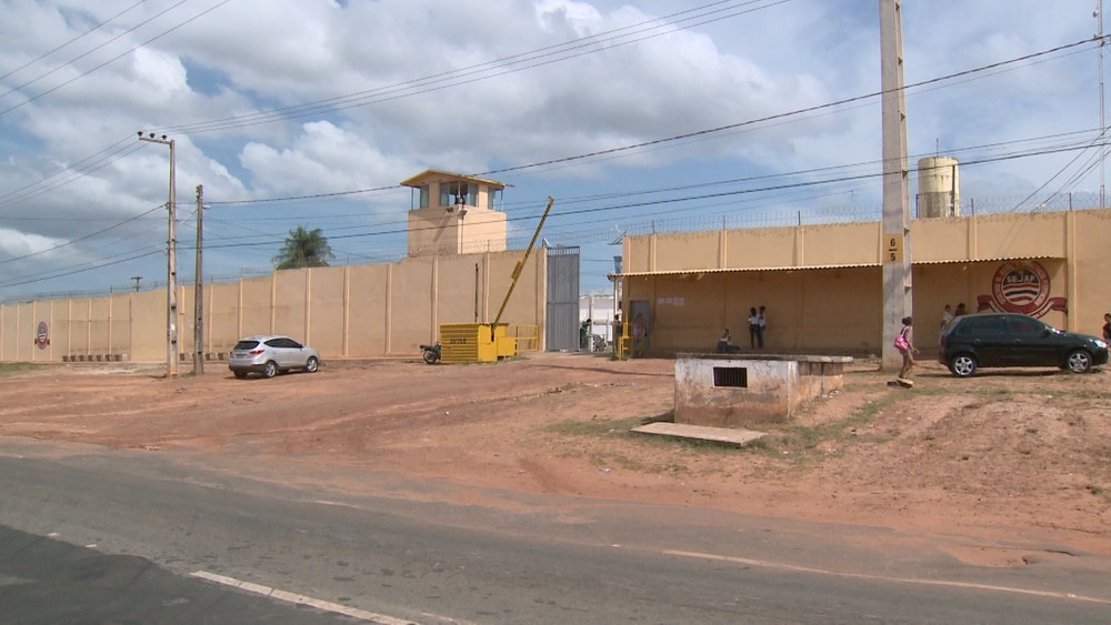 Justiça concede saída temporária de Dia das Mães para 707 presos no Maranhão