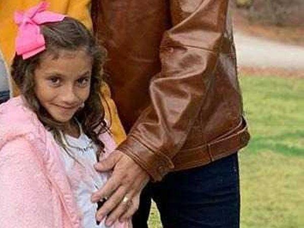 Meninas de Bacabal, de 3 e 7 anos, morrem em deslizamento no Chile