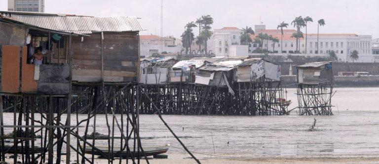 Valor destaca aumento da pobreza no MA sob Flávio Dino