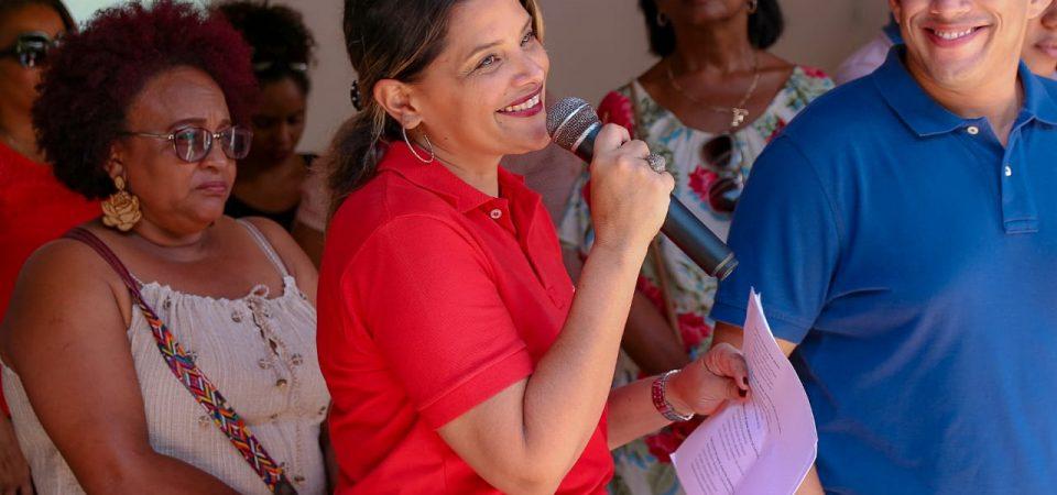 Eleições 2020 e as mulheres na política