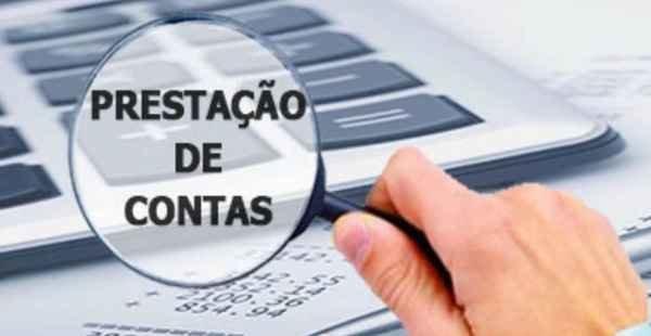 Baixo número de envio de prestação de contas preocupa TCE-MA