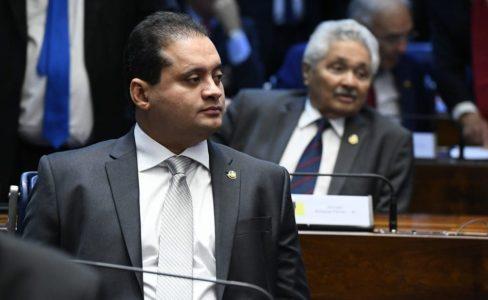 Relator, Weverton votará a favor de decreto de calamidade de Bolsonaro