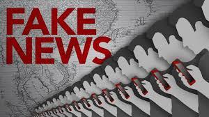 De como a proximidade da eleição aumenta a probabilidade de disseminação das Fake-News…