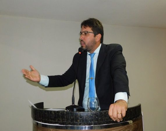 Reivindicação atendida: Presidente da Câmara elogia ampliação de horário no atendimento do Banco do Brasil