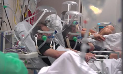 Maranhão adota protocolo de tratamento com hidroxicloroquina para Covid-19