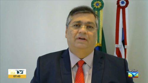 Para Flávio Dino, a esquerda pode perder em todas as capitais em 2020