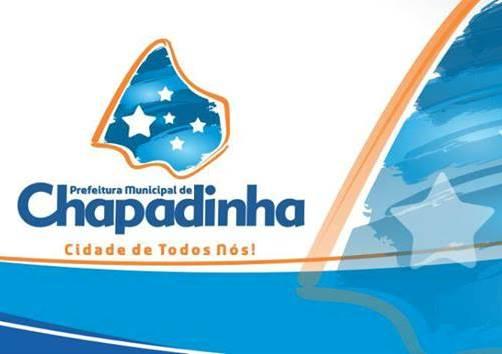 Prefeitura de Chapadinha unifica pagamentos de servidores no 5º dia útil do mês subsequente