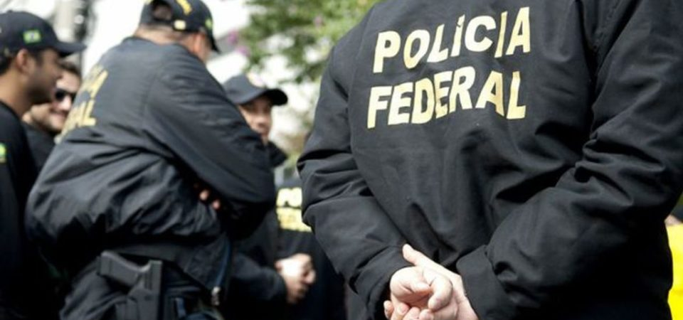 Polícia Federal vai atrás de gestores que não informarem dados sobre o coronavírus