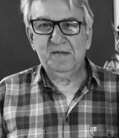 Cunhado do ex-prefeito Soliney Silva morre em Teresina-PI