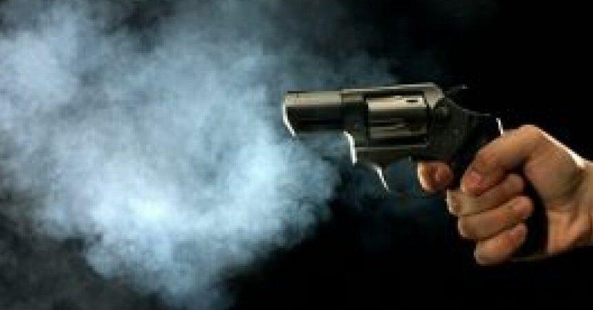 Dois homens são baleados e mortos durante tentativa de assalto em Coelho Neto