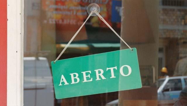 Após polêmicas e números crescentes de coroanvírus, Coelho Neto inicia semana com flexibilização na reabertura do comércio…
