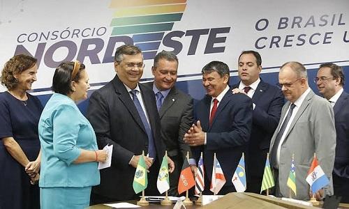TCE do Maranhão vai apurar compra de respiradores via Consórcio Nordeste