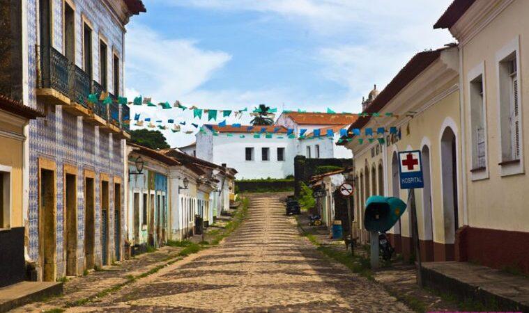 Agência Espacial Brasileira investirá em infraestrutura para Alcântara