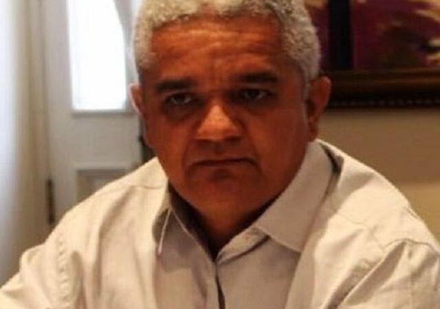 Após denúncia anônima, Tribunal manda suspender licitação de lanches da Prefeitura de Coelho Neto