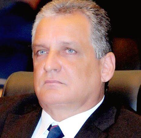 Ex-prefeito de Codó, Ricardo Archer morre em São Luís