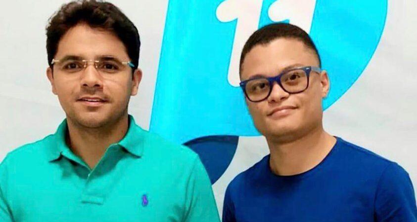 Bruno Silva mantém reuniões e prioriza agenda com pauta da juventude