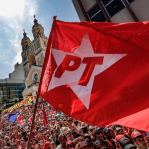 Secretário de Flávio Dino diz que chapa com o PT é derrota anunciada