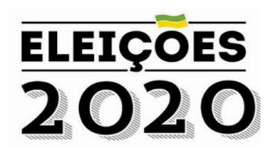 Pré-candidatos podem fazer propaganda intrapartidária a partir deste domingo (16)