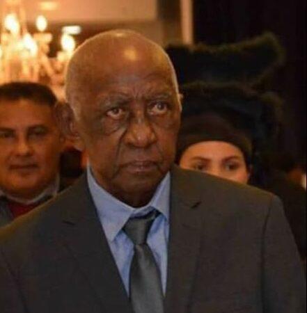 Ex-prefeito Soliney Silva lamenta morte de Miguel Assunção