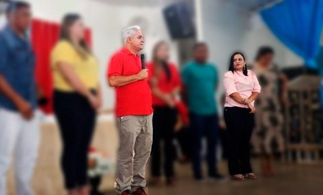 Prefeitura de Coelho Neto vai a caça de servidores em processo de aposentadoria para voltar ao trabalho