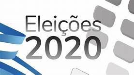 Maioria dos políticos do Brasil não tem conhecimento em gestão pública