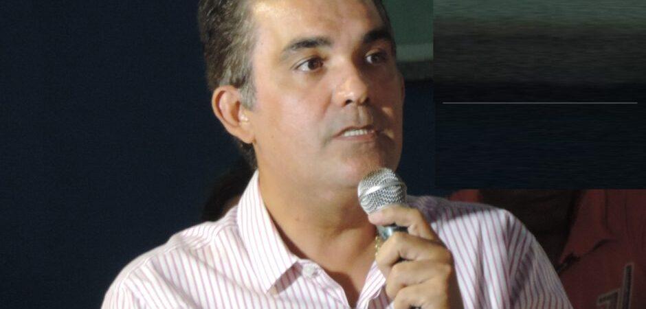 Ex-prefeito Soliney Silva obtém vitória na justiça e tem ações de improbidade julgada improcedentes