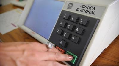 Justiça Eleitoral suspende mais duas pesquisas eleitorais em Timon
