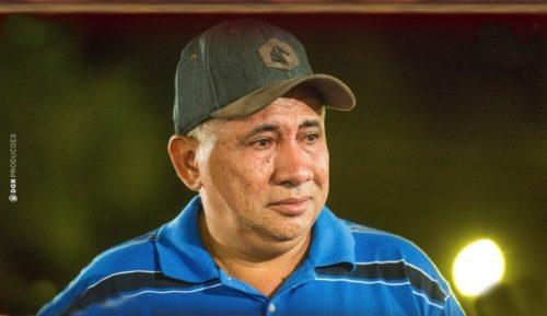 Mais um prefeito maranhense morre vítima de Covid-19