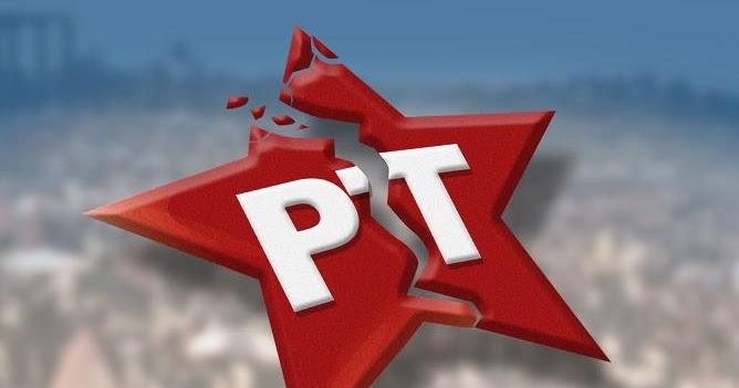 Perderam mais uma: Justiça eleitoral nega liminar do PT de Coelho Neto contra blogueiro