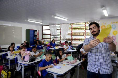 Novo Fundeb: Maranhão terá R$ 5,2 bi até 2026