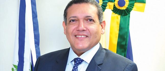 Indicação de Bolsonaro ao STF abre disputa por vaga no TRF-1