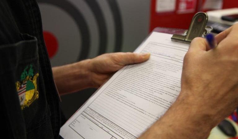 Procon/MA notifica concessionárias de água e energia elétrica para impedir suspensão de serviços durante pandemia