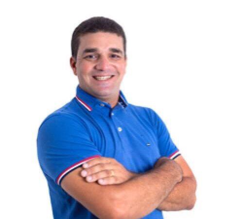 Fábio Torres atua como proposta de mudança e renovação para o legislativo de Coelho Neto