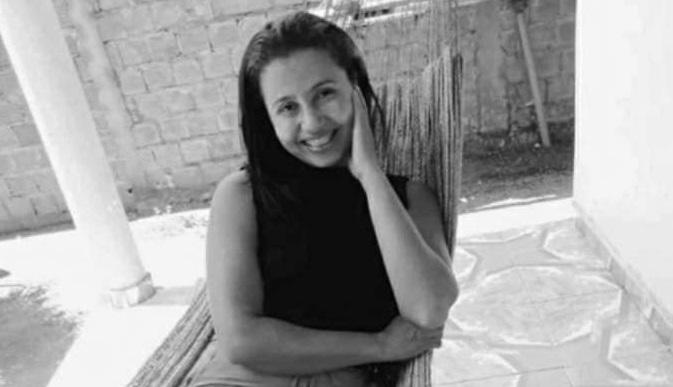 Prefeito de Afonso Cunha emite nota pelo falecimento da professora Gercyca Vieira
