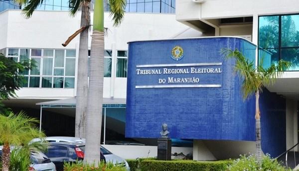 TRE realizará eleição simulada para testar plano de segurança sanitária