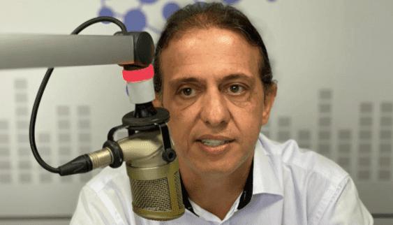 Caxias: De como o prefeito Fábio Gentil saiu gigante das eleições