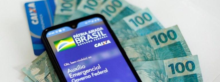 MPF investiga 250 candidatos do Maranhão por estelionato