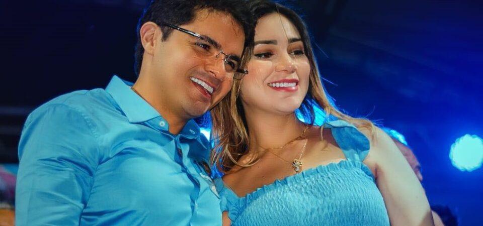 Bruno Silva imprime marca própria na definição do secretariado…