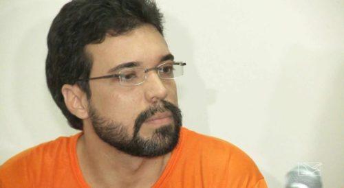 Lucas Porto vai a júri pelo assassinato de Mariana Costa