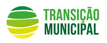 Ministério Público fiscaliza transição de poder nos municípios do estado