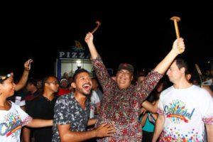 MP já se prepara para impedir pré-Carnaval e Carnaval no Maranhão