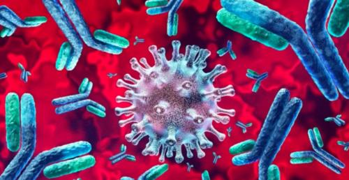 Fiocruz: Maranhão tem 'mutações preocupantes' do novo coronavírus