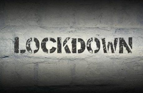 Covid-19: Justiça indefere pedido de defensores por mais restrições no MA