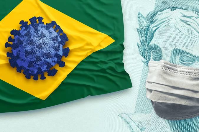 Tribunal mostra comprovação de apenas 56,04% dos recursos da COVID-19 destinado a Coelho Neto em 2020